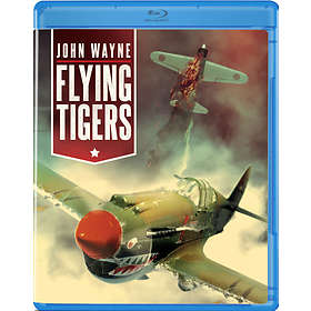 Flying Tigers (US)