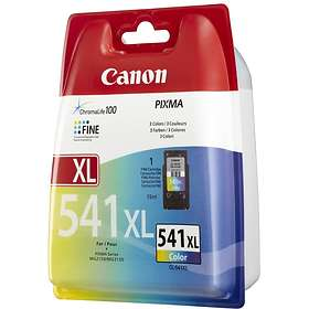 Canon CL-541XL (3-Colour)
