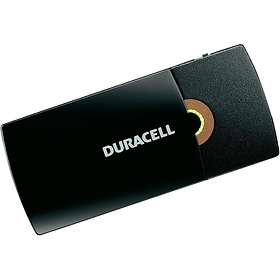 Duracell PPS3H