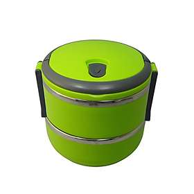 CAO Camping Thermal Lunch Box 1.4L
