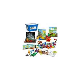 LEGO Education 45005 Duplo Story Tales