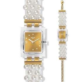 Swatch Perlato SUBK155G