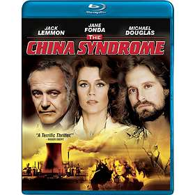 The China Syndrome (US)
