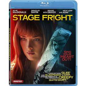 Stage Fright (US)