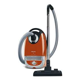 Miele S 5211 Best Price | Compare deals at PriceSpy UK