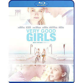 Very Good Girls (US)