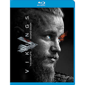 Vikings - Season 2 (US)