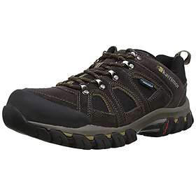 Karrimor Bodmin IV Low Weathertite (Men's)
