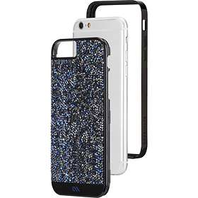 Case-Mate Brilliance Case for iPhone 6/6s