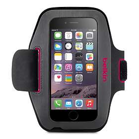 Belkin Sport-Fit Armband for iPhone 6