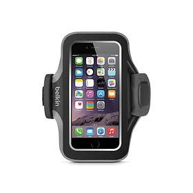 Belkin Slim-Fit Plus Armband for iPhone 6/6s