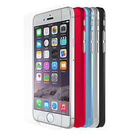Tactus SlendaFender Pack 'O' Five for iPhone 6