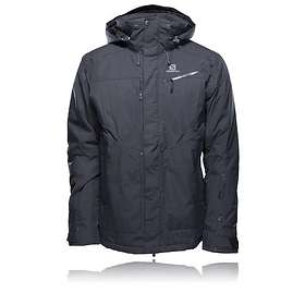 Salomon Fantasy Jacket (Men's)