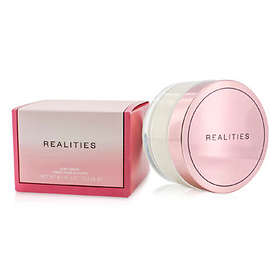 Liz Claiborne Realities Body Lotion 200ml