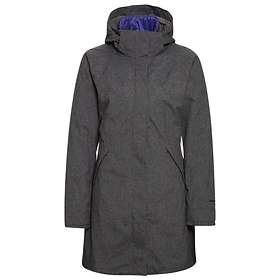 Patagonia Vosque 3in1 Parka (Women's)
