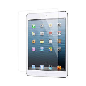 Andersson Glass Shield for iPad Air/Air 2/Pro 9.7