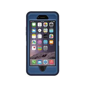 Otterbox Defender Case for iPhone 6/6s