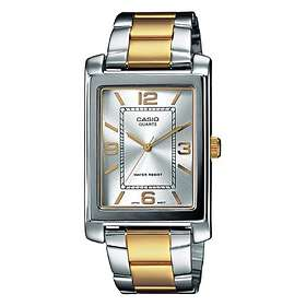 Casio Collection MTP-1234SG-7A