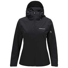 Peak Performance Anima Jacket (Women's)