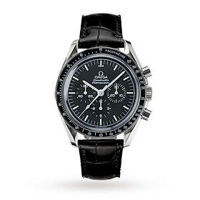 Omega Speedmaster Moonwatch Professional 311.33.42.30.01.001