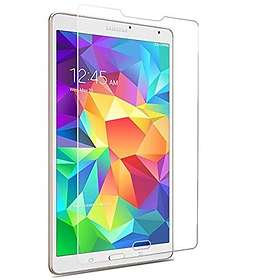 PanzerGlass Screen Protector for Samsung Galaxy Tab S 8.4