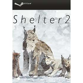 Shelter 2 (PC)
