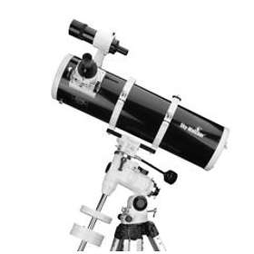 Sky-Watcher 150 150/750 EQ3