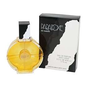 Pierre Cardin Paradoxe De Cardin For Women edp 50ml