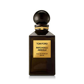 Tom Ford Private Blend Patchouli Absolu edp 250ml