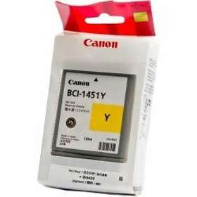 Canon BCI-1451Y (Yellow)