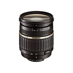 Tamron AF SP 17-50/2,8 XR Di-II LD IF for Nikon