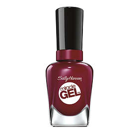 Sally Hansen Miracle Gel Nail Polish 14,7ml