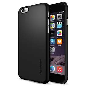 Spigen Thin Fit for iPhone 6/6s