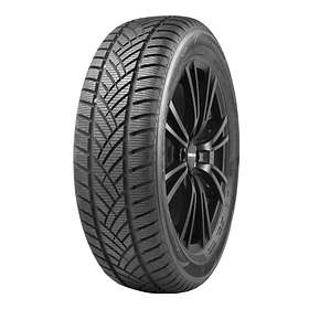Linglong Greenmax Winter HP 205/70 R 15 96T