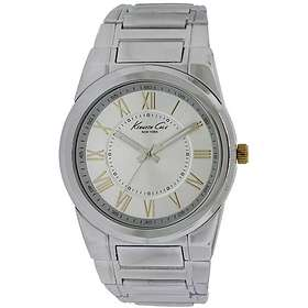 Kenneth Cole KCW3032