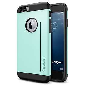Spigen Slim Armor S for iPhone 6/6s