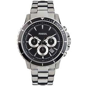Fossil CH2926