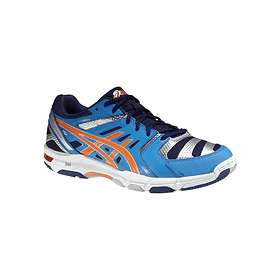 Asics Gel-Beyond 4 (Men's)