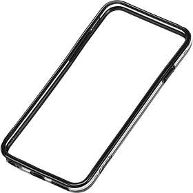 Gear4 The Band for iPhone 6 Plus