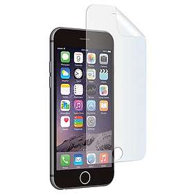 Cygnett OpticClear for iPhone 6 Plus