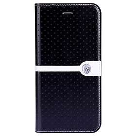 Nillkin Ice Leather Case for iPhone 6