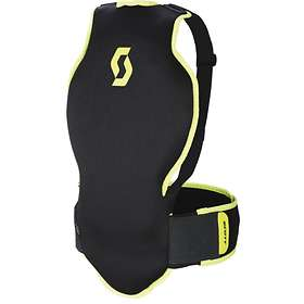 Scott Soft CR II Back Protector