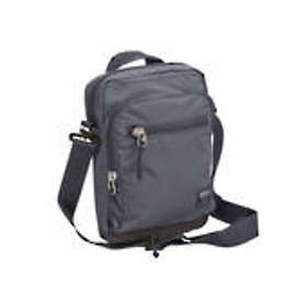 STM Link Shoulder Bag for iPad 2/3/4