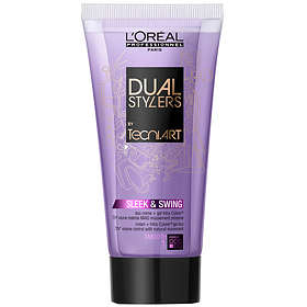 L'Oreal Tecni. Art Dual Stylers Sleek & Swing 150ml