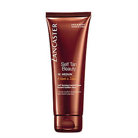 Lancaster Self Tan Beauty for Face & Body 125ml