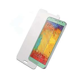 PanzerGlass Screen Protector for Samsung Galaxy Note 3 Neo