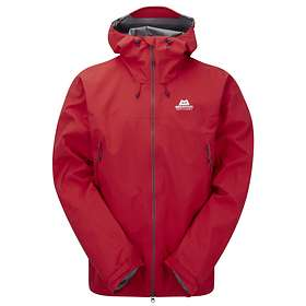 Mountain Equipment Shivling Jacket (Men's)