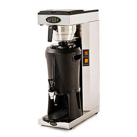 Kaffebryggare CREM Coffee Queen M2 ThermoKinetic