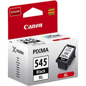 Canon PG-545XL (Sort)