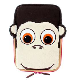 """TabZoo Pouch 8"""""""